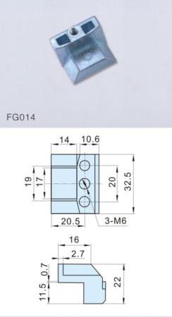 FG014