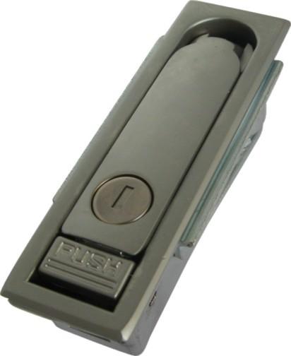 电柜门锁_MS713-1