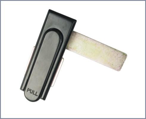 电柜门铰链_MS717-1