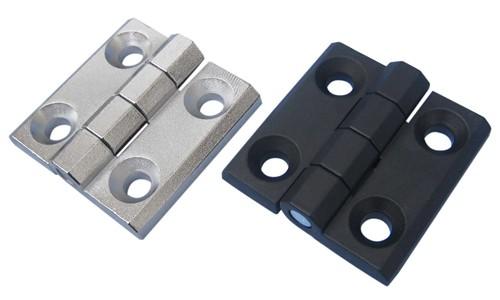 工业柜锁_CL226-1