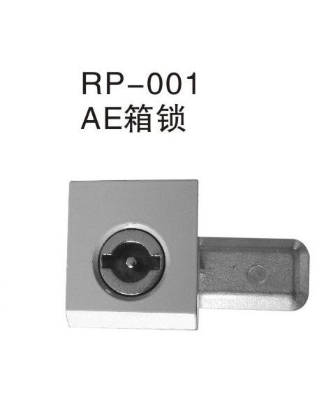 RP-001