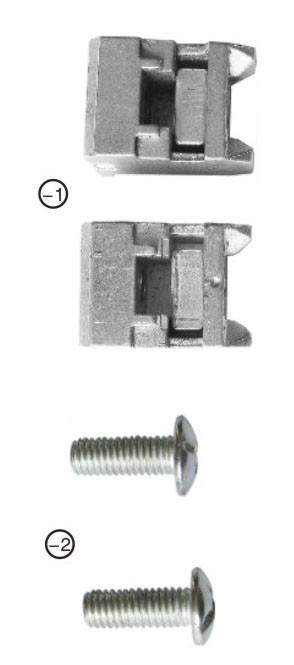 RP-014-1 RP-014-2