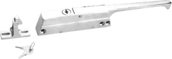 CT-1240