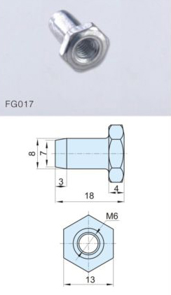 FG017