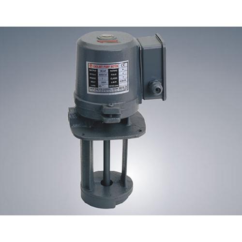 ZJ8060超强力冷却泵