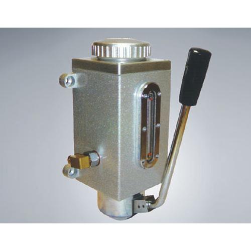 ZJ8059手动润滑泵