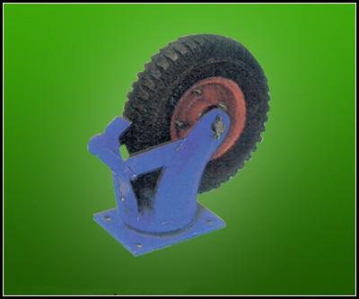 NO518 8煞車輪